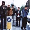 Radiohead - Daydreaming(Piano Cover) mp3