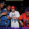 Download J - Jigga - John - Bus - It We - On - M-y - S-t - The - Boss - Feat - J-jigga - John - Bus - It Mp3