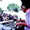Santi Rossi - Little Tech 2