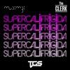 Mudimbi & The Clerk - Supercalifrigida (Original Mix)