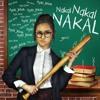 Ayda Jebat - Nakal Nakal Nakal (SBTXX REMIX)[FREEDOWNLOAD]