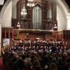 Bach's Magnificat