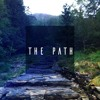 Matt Dese EP - Return To Space (The Path EP)