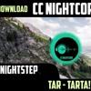 Nightstep TAR - Tarta!