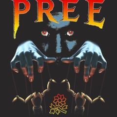 • PREE