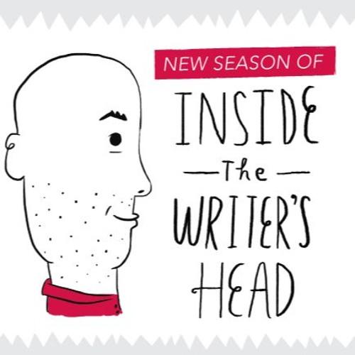 Inside the Writer's Head Season 2: Episode 1