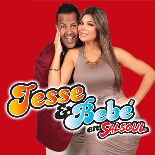 Jesse Y Bebe 6 De Diciembre 2016