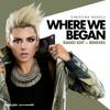 Christina Novelli - Where We Began (Steve Allen Remix) [A State Of Trance 793]