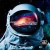 Luis Erre - Andromeda (Full Album)