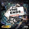 The Ends Mp3