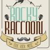 Rocky Raccoon - The Scientist (Coldplay Cover)