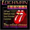 Ud83dudc51ud83dudc51ud83dudc51lochman Remix Mashup Ud83dudc51ud83dudc51ud83dudc51 The Rolling Stones Miss You Rapud83dudd14 Mp3