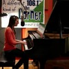 Sara Bareilles Corner Lounge 10/8/07