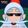 Weihnachtsmann & Co.KG Toph Bottleg Remix