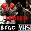 BFGC 19 - Super Turbo Championship Fighting Edition 16-bit Edition: Street Fighter v Mortal Kombat