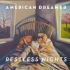 Open Your Eyes by American Dreamer