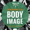Debunking the Body Image