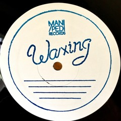 Elvin Tibideaux - Don't Stop [Mani/Pedi Waxing Vol]