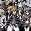 Life Is Clapping (Daft Punk vs TWEWY)