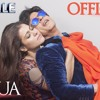 Gerua - Shah Rukh Khan   Kajol   Dilwale   Pritam   SRK Kajol Official New Song Video 2015