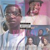 Project Pat Ft Gucci Mane & Waka Flocka -Fantasy [ Prod By Chinatown]