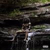 Lloyd ft. Lil Wayne - Holding