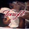 Jango - Tonight