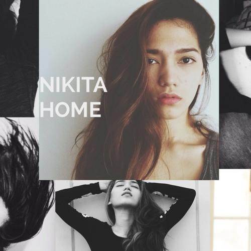 Nikita | Home