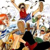 Download 01. We Are! - One Piece Mp3