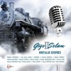 Fatma Turgut - Herkes Gibisin (Cem Karaca Cover)
