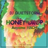 DJ Quietstorm Live at Honey Drop - Dec. 2016