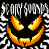 scary sounds track HAPPY HALLOWEEN