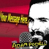 [Your Message Here.] - 19: Ben Granger & Brian Podell