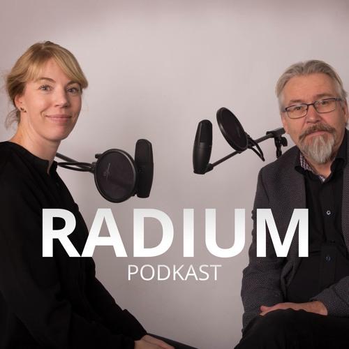 Radium - Episode 3 om PCI Biotech