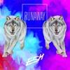 ESH - Runaway [FREE DOWNLOAD]