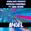 Kenny Dope presents Sterling Ensemble ft. Sara Devine