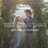 This Christmas | Feat. Hollie Cavanagh