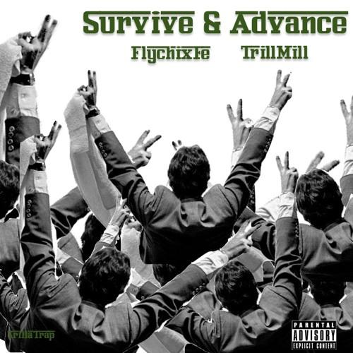 Survive & Advance