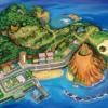 Opening Pokemon Sun and Moon