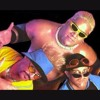WweWwf Too Cool & Rikishi Theme Song You Look Fly Today