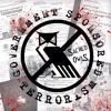 Sacred Owls - Government Sponsored Terrorism - 12 I Won't Be Sleeping