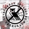 Sacred Owls - Government Sponsored Terrorism - 04 Beat'cha To It
