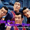 LazyTown - We Are Number One ~BVG & Voxx euro arrange~ (Buy button = DOWNLOAD LINK!!)