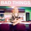 Bad Things (Machine Gun Kelly & Camila Cabello Cover)