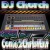 Old Sound, Hip Hop Beat, Instrumental [Free Download]