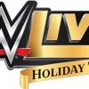 WWE Superstar Baron Corbin Interview with Sean Hood from WNOR FM99