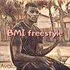 BMI Freestyle