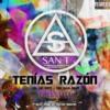 Lil Uzi Vert - You Was Right Spanish Freestyle - Tenías Razón Portada del disco