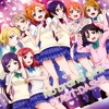Love Live! - No Brand Girls [Sega Genesis/YM2612] mp3