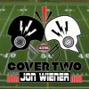 Cover Two|Wednesday, November 30, 2016 | ESPN 105.9 The Zone | Jackson, MS